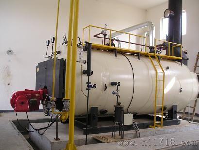 北京 锅炉/2吨燃气热水锅炉