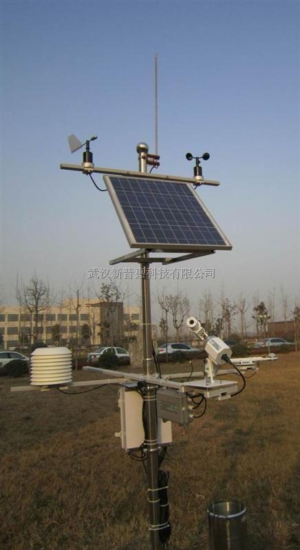 PH农田小气候气象站,农田小气候自动气象站,农田小气候观测站,农田小气候自动监测站