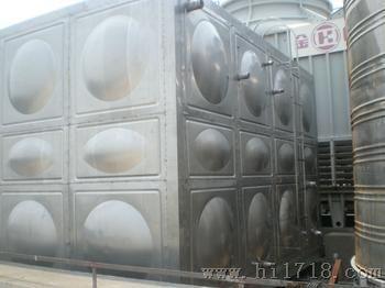 不锈钢水箱,不锈钢保温水箱,不锈钢组合式