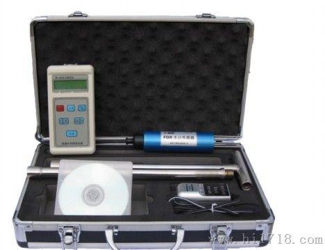 土壤水分测定仪-济南卓越测绘技术有限公司潍坊办事