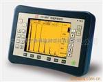 CTS-9003plus数字超声波探伤仪|汕头CTS-9003plus总代理