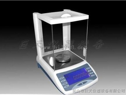 北京120g分析电子天平价格,0.1mg电子精密天平供应