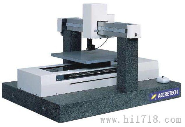 日本进口表面粗糙度仪S1400D-LCD表面光洁度仪,台阶仪价格