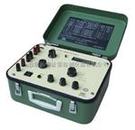 UJ33D-3/2/1数字式电位差计,电位差计UJ33D价格/厂家/使用说明书