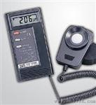 台湾泰仕TES-1330A/1332A/1334A 照度计 光强