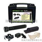 供应OPX-365超高强度LED黑光灯,OPX-365LED紫外灯
