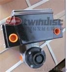 美国UFMSN-ASB-6GM-6-100V.9-A1WR-RG-1D