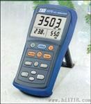 台湾泰仕 TES-1370二氧化碳分析仪|TES1370 CO2检测仪