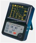 CTS-9002 plus超声波探伤仪|数字超声波探伤仪|汕头超声