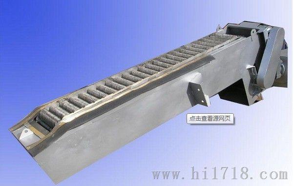 图纸 回转式清污机参数 水利水电工程清污机型式基本参数技术高清图片