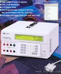 台湾泰仕 直流电源PROVA8000程控式稳压稳流电源供应器PROVA-8000