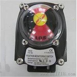 APL-510N阀门限位开关  回讯器