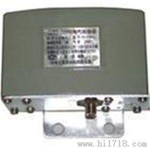 电气转换器QZD—1000