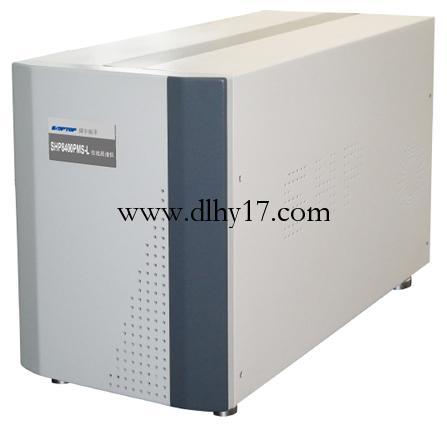 CHP8400PMS L在线质谱仪 在线质谱分析仪