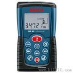 进口德国博世DLE-40 50 70 高精准手持式激光测距仪