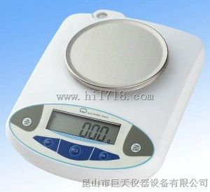 600克/0.01克电子天平,0.01克电子天平价格