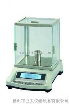 KD-BN-2103-210高精密电子天平,210g电子天平维修地址