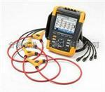 Fluke435-II电能质量分析仪