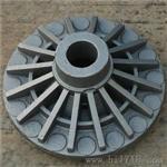 农机配件-差速器铸件、后桥壳体铸件,迅达配套生产