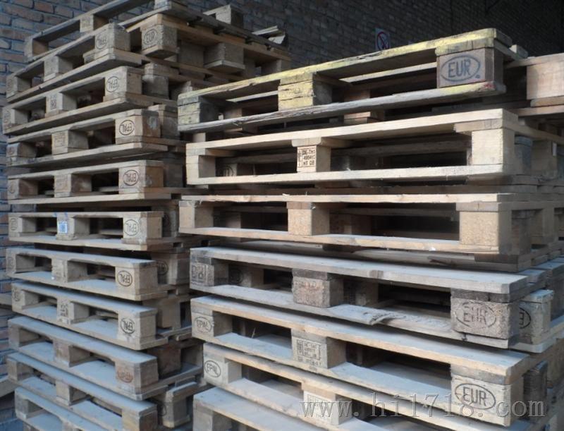 实木托盘定做