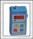 供应德海牌JCB4甲烷瓦斯报警仪,便携式甲烷瓦斯报警仪