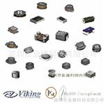 陶瓷電阻,陶瓷|精密電阻,原廠原裝
