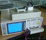 高频变压器测试仪
