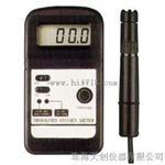TN2509溶解氧分析测试仪TN2509现货