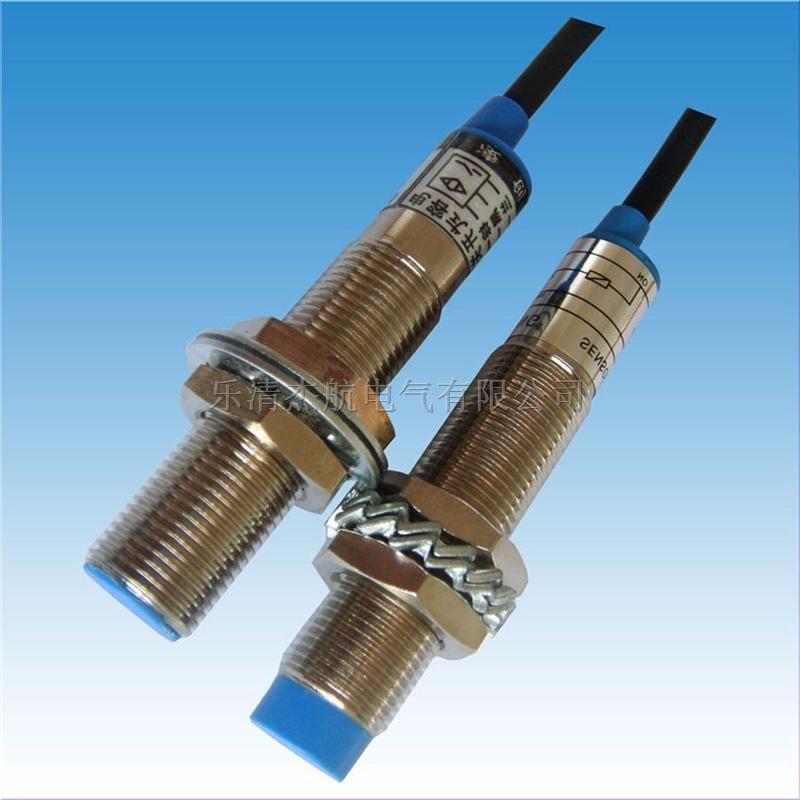 > lm18-3005na电感式接近传感器 > 高清图片