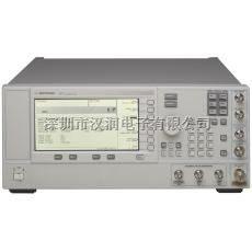 20g现货信号发生器,e8257c E8257C价格