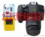 带MA标佳能600D高清单反改装防爆相机ZHS1790