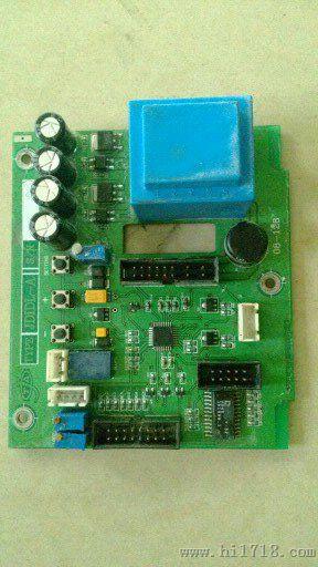 原装控制板 伯纳德执行器厂家供应JDIDL-A