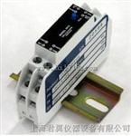 美国GWI 4015/4046 SDI-12与模拟信号转换器