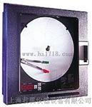 GWI MRC5000带显示器的圆形图记录仪