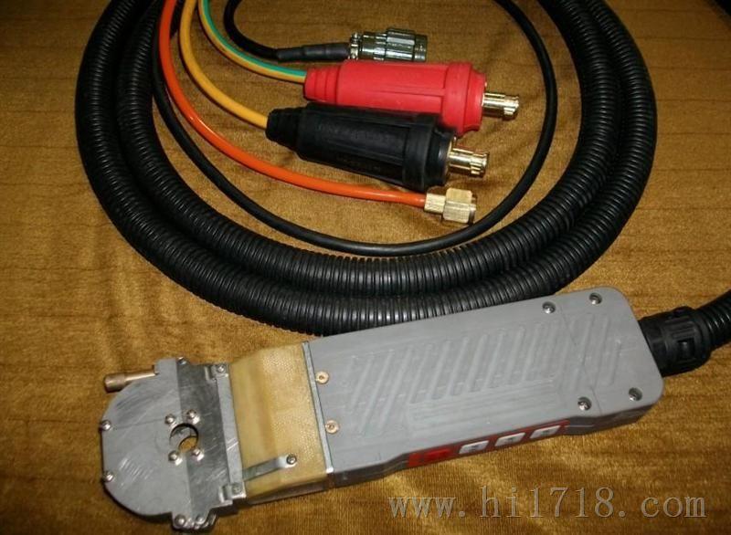 系列封闭式管-管全自动脉冲氩弧焊机可用于管外径Ф3
