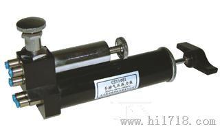 海拔越高大气压越低,压力泵所产生的负压极限值越小(绝对压力与大气压图片