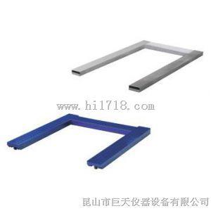 常熟U型电子平台秤厂商,3吨U型电子平台秤都有什么牌子?