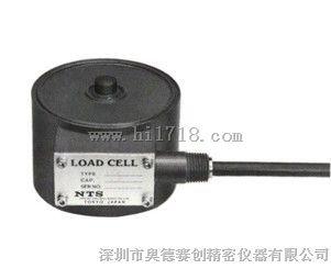 销售NTS传感器  LCU-5KN传感器资料和价格