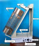 大小鼠滾筒協調運動檢測儀