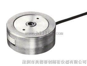 出售LCX-P系列称重传感器  日本NTS株式会社传感器