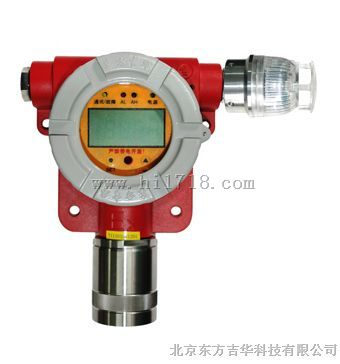 数显可燃气体探测器/传感器