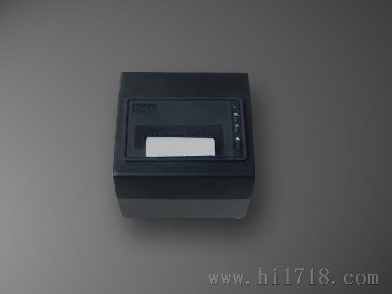 备品耗材精巧便携型专用便携打印机
