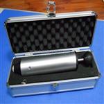 IK04(0.5J)家用电器弹簧冲击器|IK04等级碰撞试验装置
