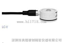 日本共和Kyowa优质代理商供应LC-5TV传感器