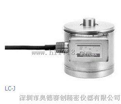 日本共和Kyowa株式会社LC-500KJ传感器价格和货期