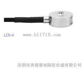 日本共和Kyowa传感器   供应LCN-A-500N传感器