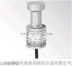 日本共和Kyowa传感器  传感器LCR-G-SA2快速交货