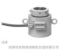 传感器 进口传感器 日本Kyowa株式会社LC-200TE价格报价