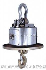 无锡10T耐高温电子吊钩秤维修,10吨高温型电子吊秤代理商