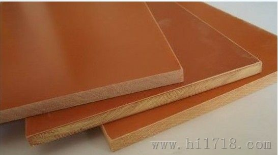 使用品质优良的漂白木积纸及棉绒纸做为补强物